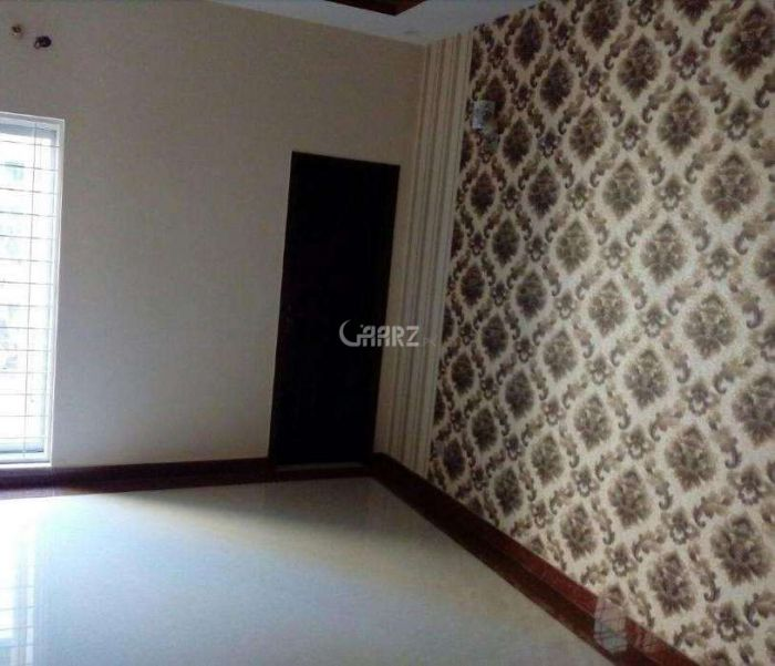 5 Marla House for Sale in Lahore New Super Town