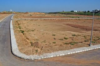 5 Marla Residential Land for Sale in Islamabad I-16/1