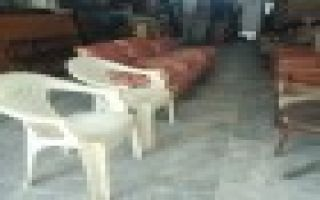500 Square Feet Commercial Shop for Sale in Islamabad F-7 Markaz