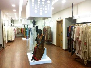 504 Square Feet Commercial Shop for Sale in Karachi Gulistan-e-jauhar Block-13
