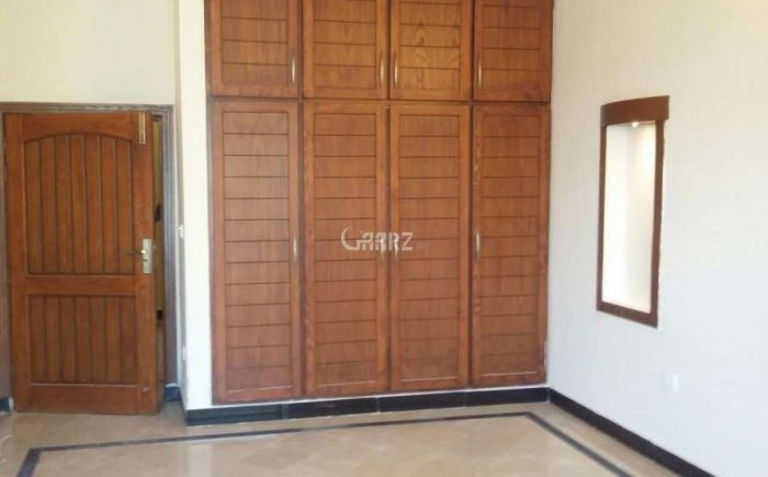 5.5 Marla House for Rent in Lahore Bahria Town Usman Block
