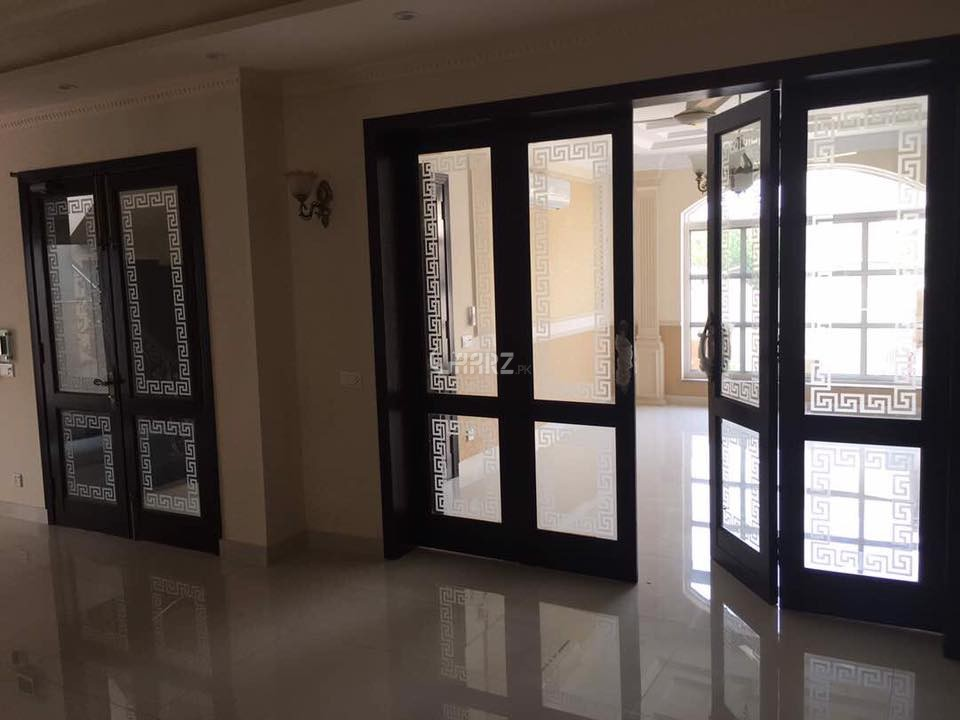 6 Marla Upper Portion for Rent in Islamabad Pakistan Town