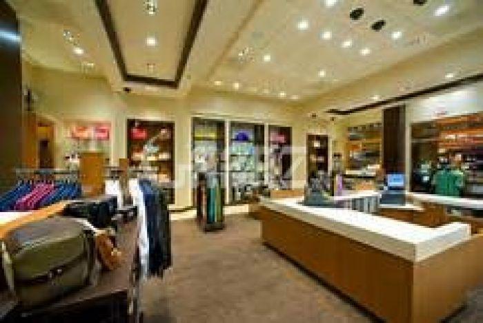 636 Square Feet Commercial Shop for Rent in Karachi Liaquatabad