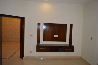 700 Square Feet Apartment for Rent in Karachi North Nazimabad Block A