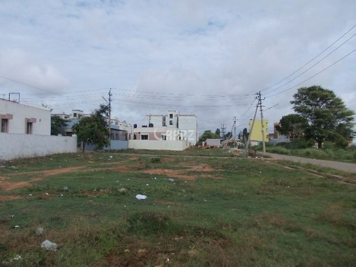72 Kanal Residential Land for Sale in Multan Bosan Road