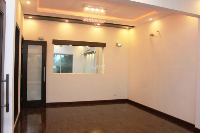 750 Square Feet Apartment for Rent in Islamabad F-10
