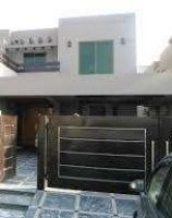 8 Marla House for Sale in Islamabad B-17