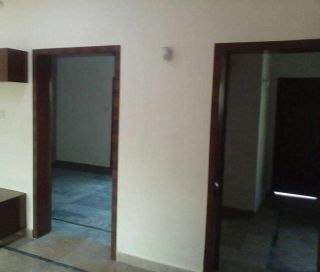 8 Marla Lower Portion for Sale in Karachi North Nazimabad Block J