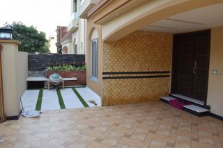 80 Marla House for Rent in Karachi DHA Phase-6