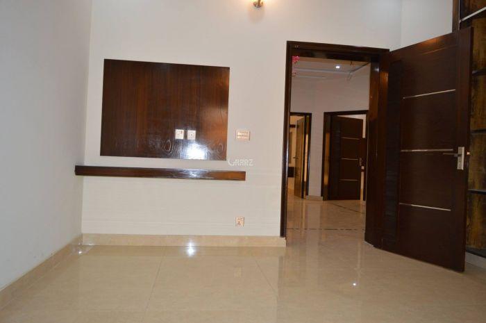 800 Marla Apartment for Rent in Karachi Nazimabad Block-3