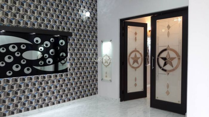 877 Square Feet Apartment for Sale in Karachi DHA Phase-5