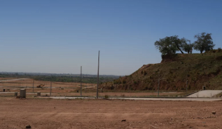 9 Marla Residential Land for Sale in Islamabad I-11/2