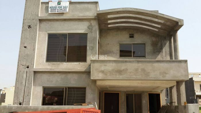 9 Marla Upper Portion for Sale in Karachi North Nazimabad Block B