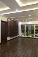 950 Square Feet Apartment for Sale in Karachi Nishat Commercial Area