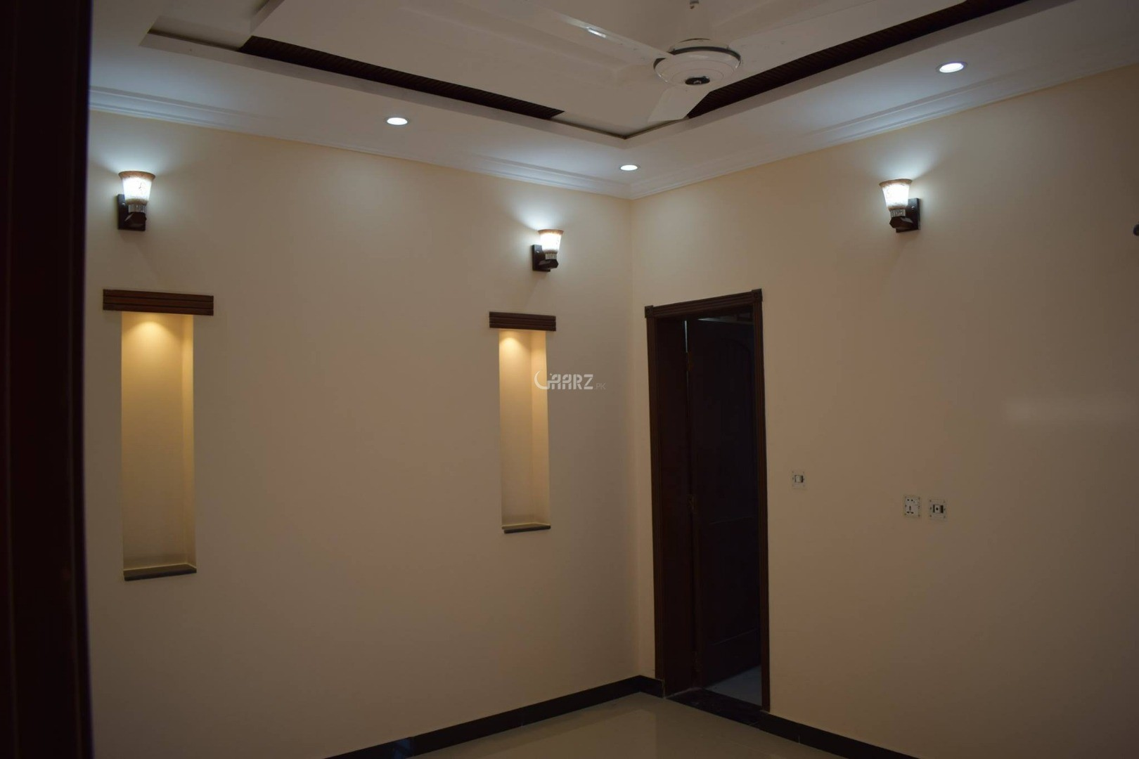 1 Kanal House for Rent in Lahore Ghauri Block