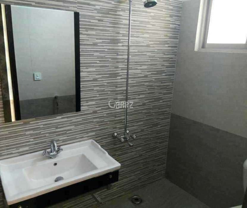 1 Kanal House for Sale in Lahore Bahria Town Sector C