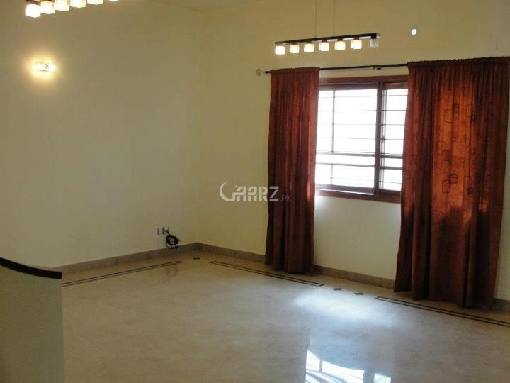 1 Kanal House for Sale in Lahore Block D Eme Society