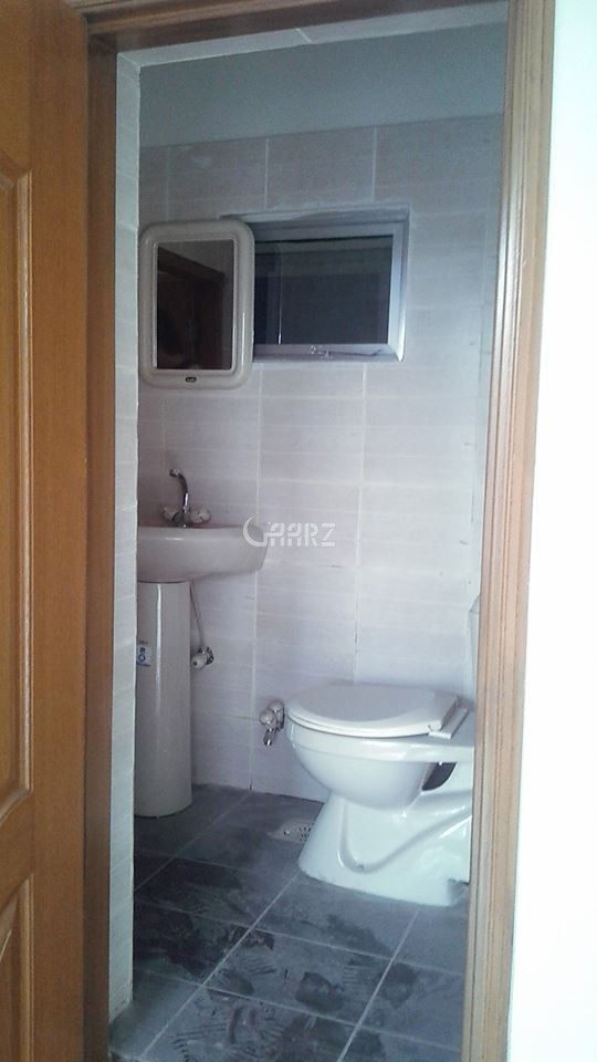 1 Kanal House for Sale in Lahore DHA Phase-5 Block B
