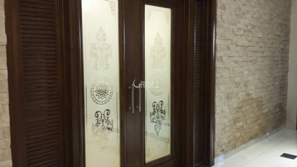 1 Kanal House for Sale in Lahore DHA Phase-5 Block L