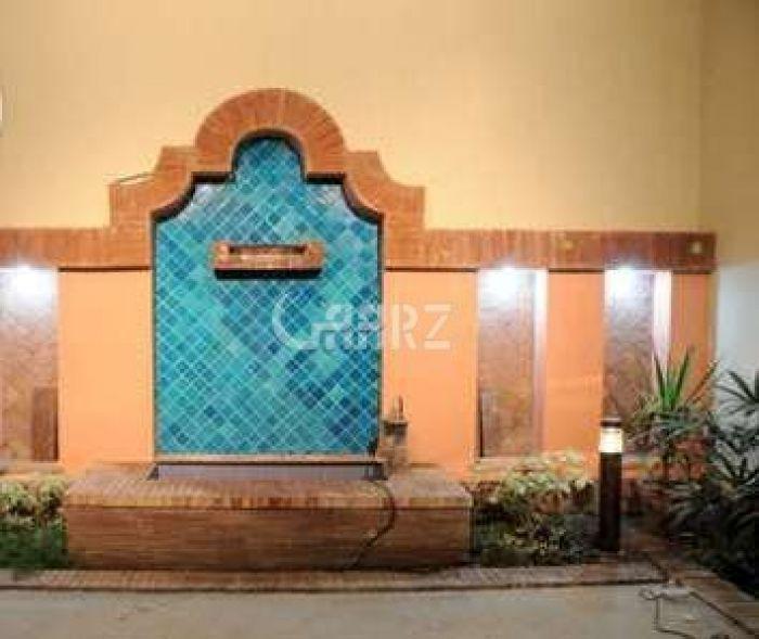 1 Kanal Upper Portion for Rent in Multan Shalimar Colony