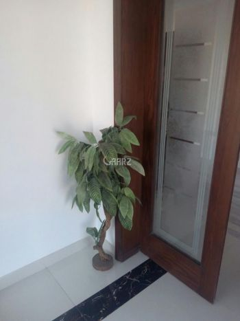 10 Marla Basement for Rent in Lahore DHA Phase-8