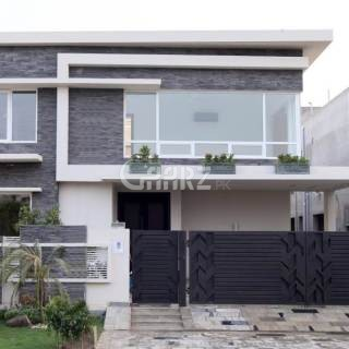 10 Marla House for Sale in Lahore Defence Raya