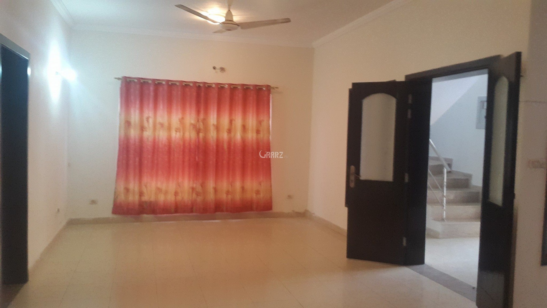 10 Marla House for Sale in Lahore Jasmine Block