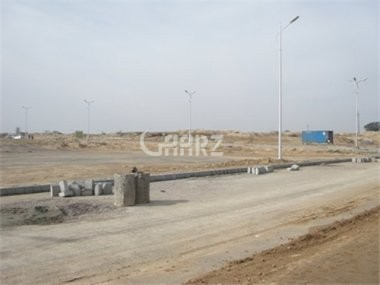 10 Marla Plot for Sale in Islamabad Faisal Town F-18