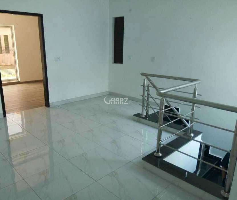 10 Marla Upper Portion for Rent in Lahore Alamgir Block