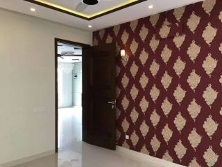 10 Marla Upper Portion for Rent in Lahore Bahria Town Sector B