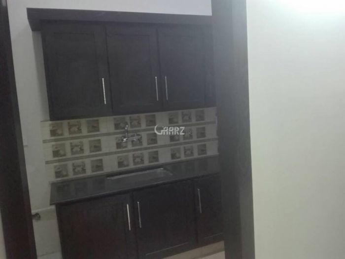 10 Marla Upper Portion for Rent in Lahore Chambelli Block