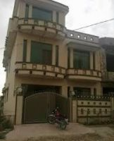10 Marla House for Rent in Rawalpindi Bahria Town Phase-8