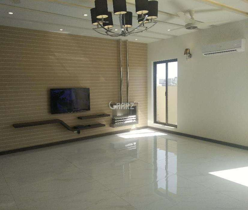 1 Kanal House for Sale in Islamabad F-6/2