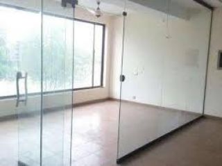 12 Marla Commercial Building for Sale in Lahore Revenue Society Block A