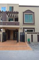 12 Marla Upper Portion for Rent in Islamabad DHA Phase-1 Sector F