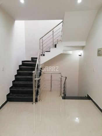 12 Marla Upper Portion for Rent in Lahore DHA Phase-6 Block J