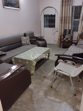 120 Square Yard House for Rent in Hyderabad Block D Unit-2 Latifabad Hyderabad