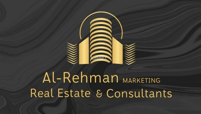 1234 Square Feet Apartment for Rent in Islamabad F-10/3