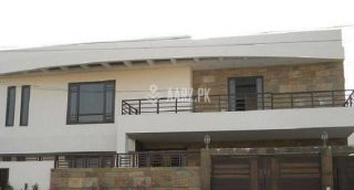 1.3 Kanal House for Rent in Islamabad F-8