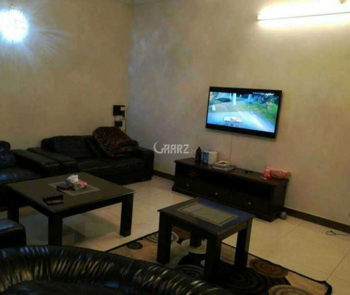 1375 Square Feet Apartment for Sale in Islamabad