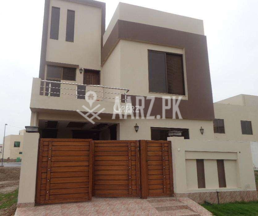 15 Marla Upper Portion for Rent in Islamabad G-10/1