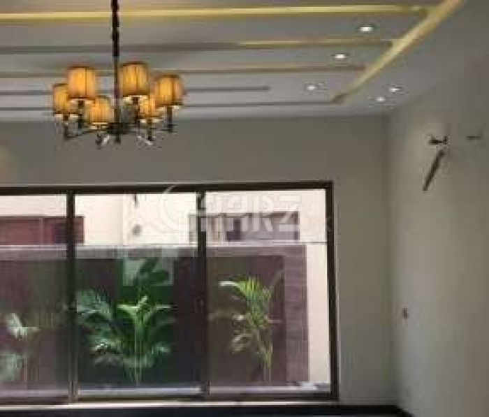1550 Square Feet Apartment for Sale in Islamabad G-8/3