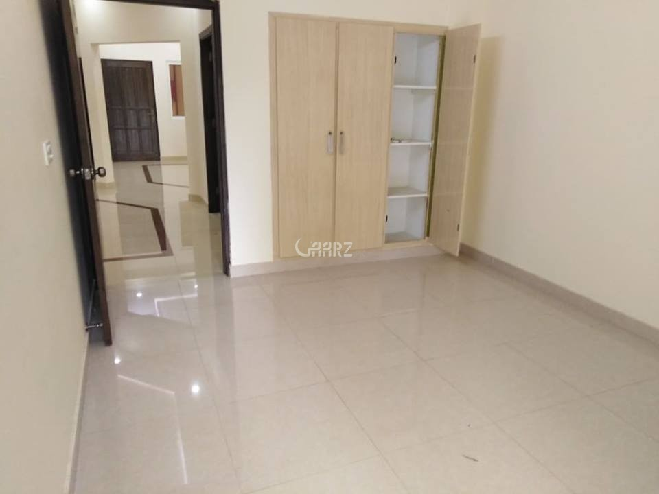 1580 Square Feet Apartment for Rent in Islamabad G-11/3