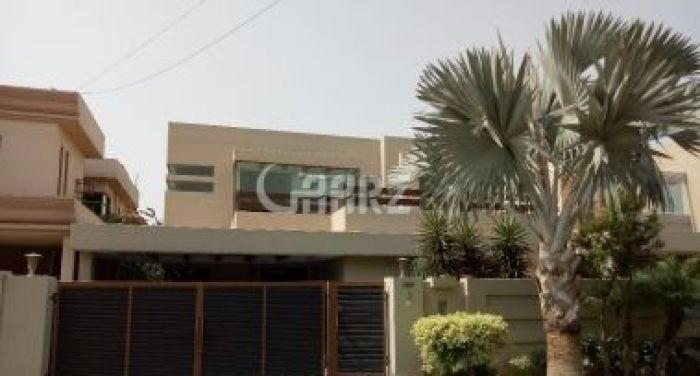 16 Marla House for Rent in Lahore Eden Canal Villas