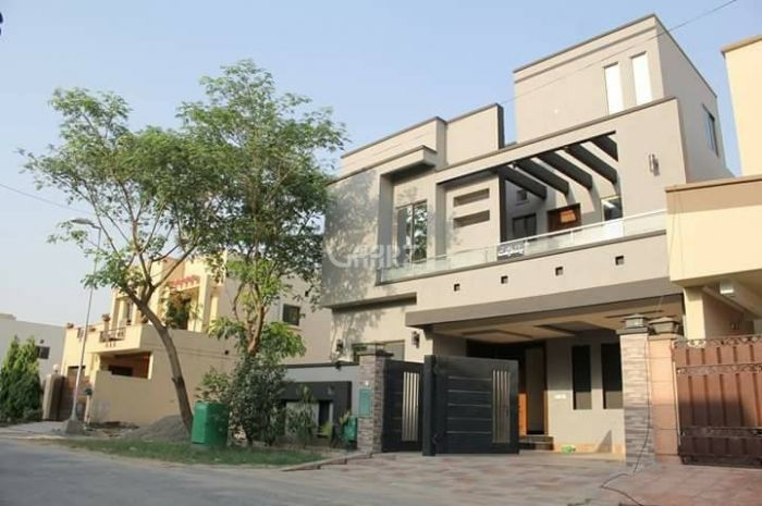 16 Marla House for Rent in Lahore Eden Lane Villas-2