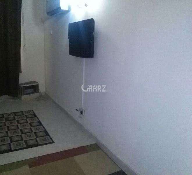 2 Marla Apartment for Rent in Lahore Bahria Town Sector C