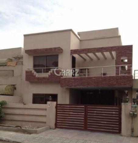 18 Marla House for Sale in Multan Sahara Homes