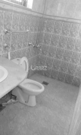 1.9 Kanal House for Sale in Islamabad F-8/4