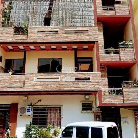 216 Square Yard Upper Portion for Sale in Karachi Nazimabad Block-2