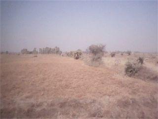 2.2 Kanal Commercial Land for Sale in Karachi Pechs